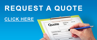 request-a-quote-homepage