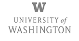 university-washington